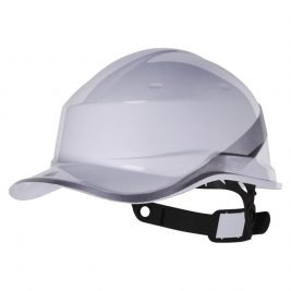 Casco de Seguridad Diamond 5 Ansi